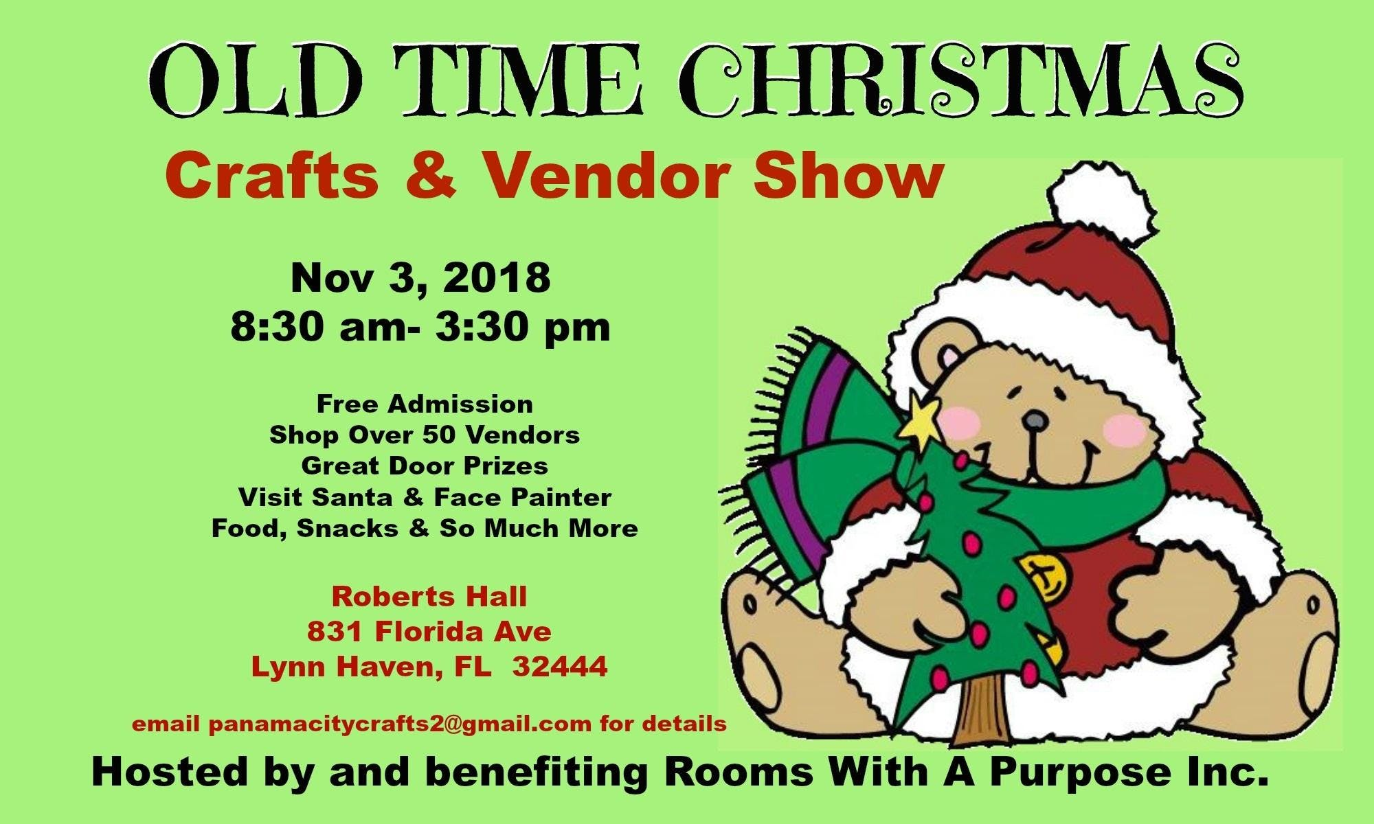 Christmas Crafts For 1 Year Olds.Old Time Christmas Craft And Vendor Show The Art Fair Gallery