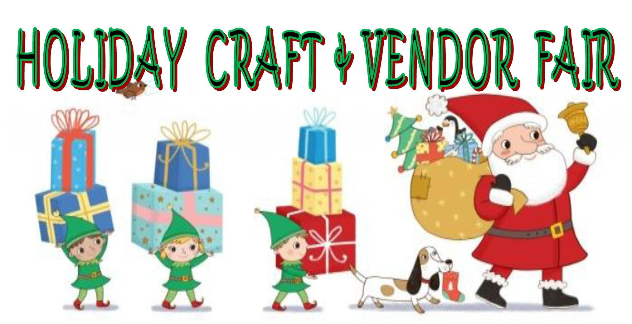 """Image result for holiday vendor fair clipart"""""""