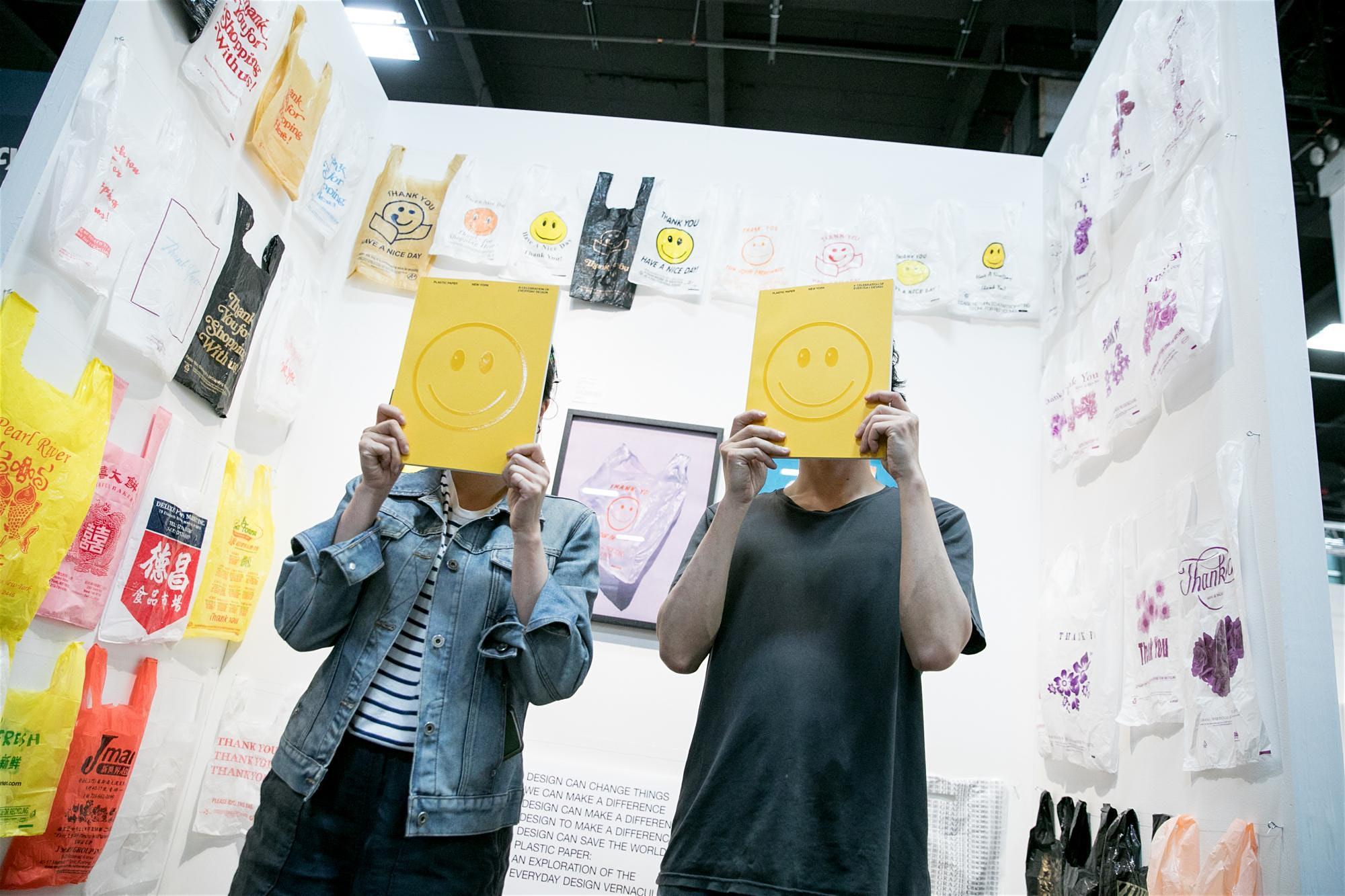 The Other Art Fair Brooklyn 2020 The Art Fair Gallery