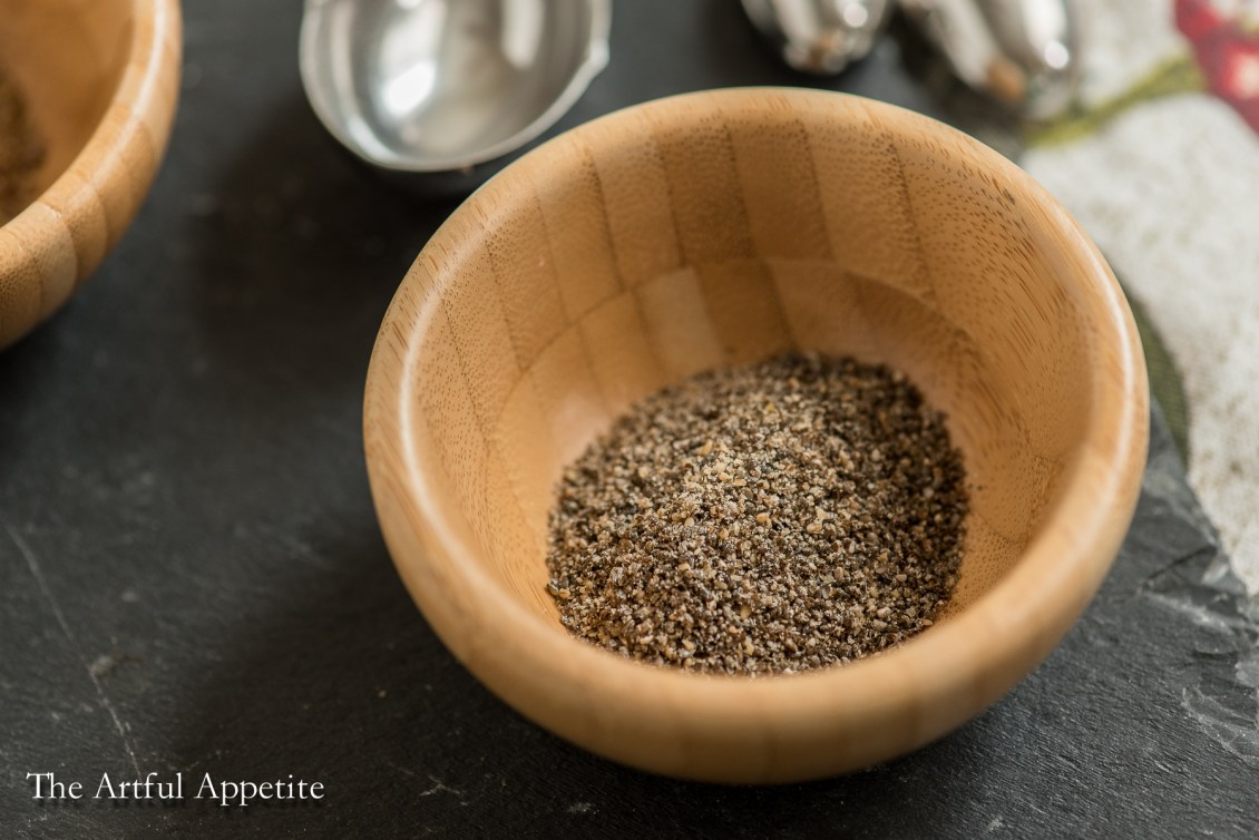 How to Make Flax and Chia Seed Eggs