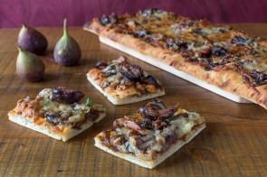 FigPizza2