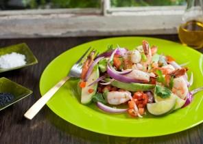 ShrimpSalad