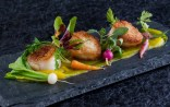 Sterling Affairs Catering Shoot-1477