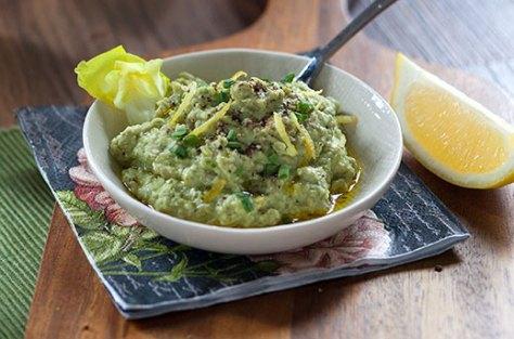Minted-Pea-&-Fava-Bean-Crostini