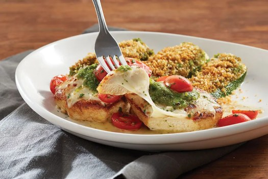 Olive-Garden-Chicken-Margherita