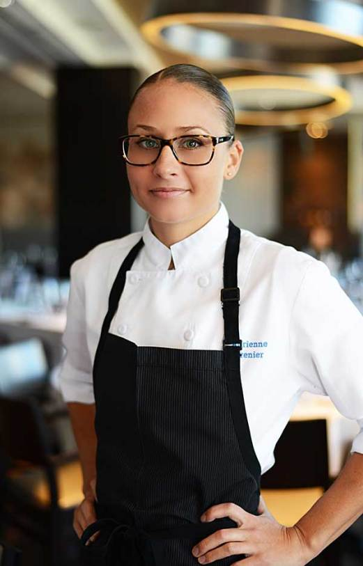 Executive-Chef-Adrienne-Grenier