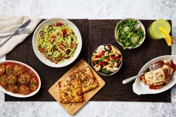 Prepared Foods_GroupShot_V1