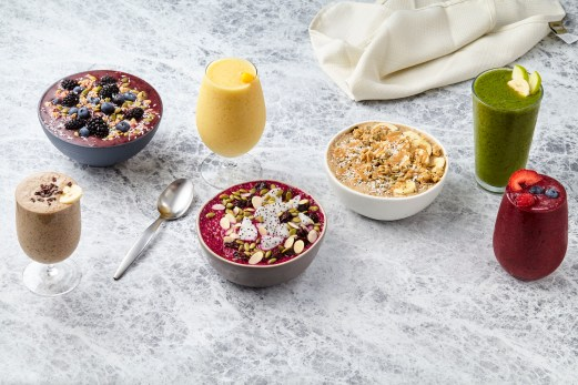 SmoothieBowls_GroupShot
