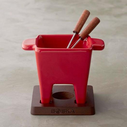 Boska Mini Fondue Pot