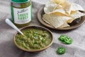 Green-Sauce-5335