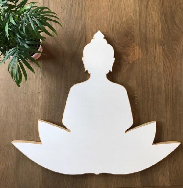Boeddha vk