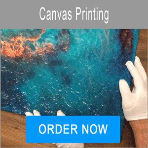 Giclee-canvas-printing-by-the-artists-print-room
