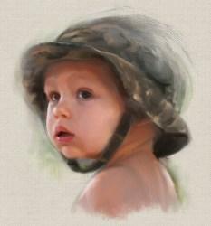 baby portrait8
