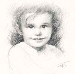 pencil_drawing_psd
