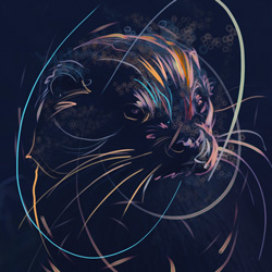 Paintstorm Studio tutorials