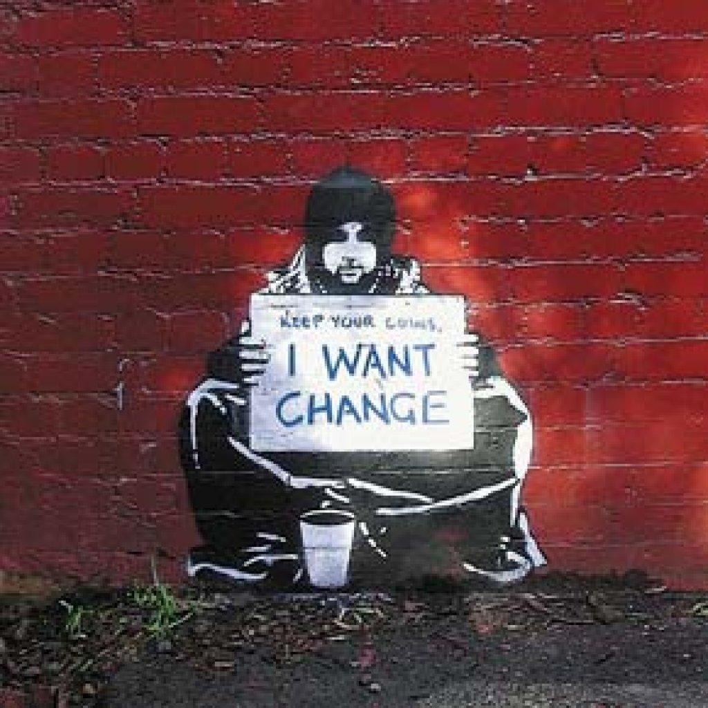 https://i1.wp.com/www.theartkey.com/photos/user_photo/2/6/BANKSY-beggar-m.jpg