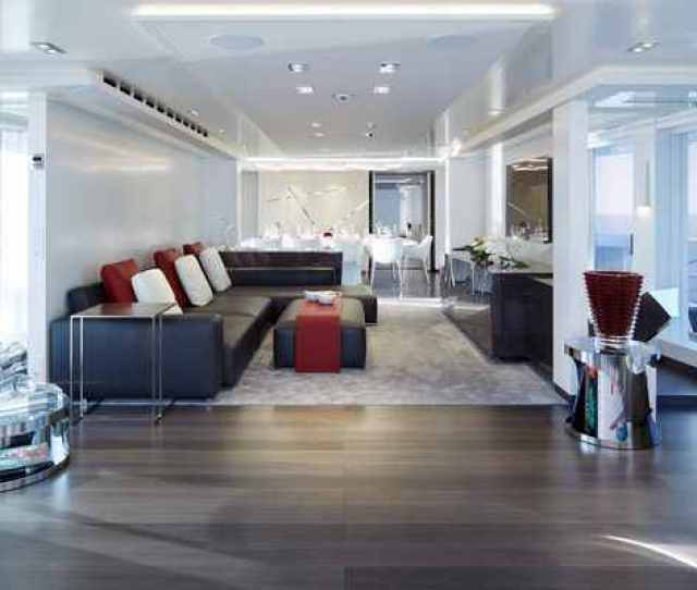 Luxury Interiors  Projects