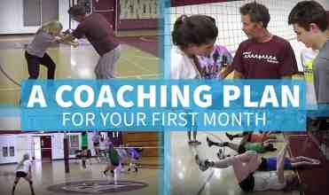 9-3-16-WEBSITE-Coaching-plan