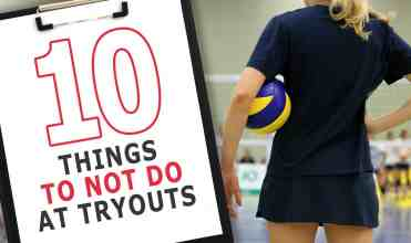 8-30-16-WEBSITE-10-Not-to-tryouts