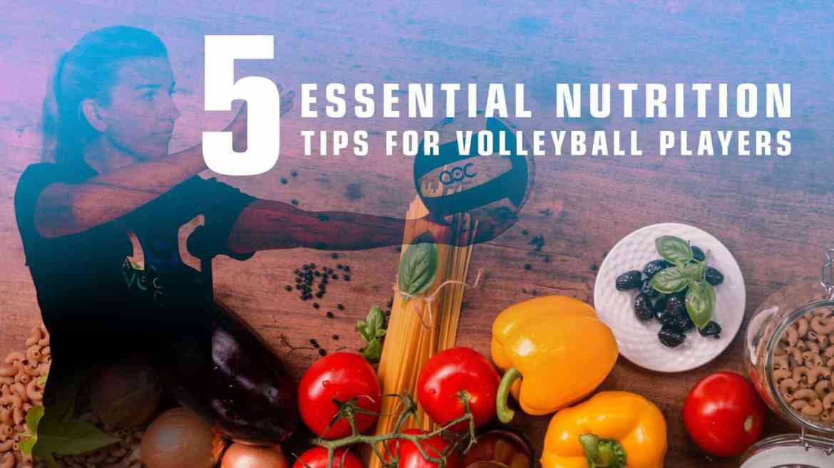 Essential Tips For Getting The Nutrition You Need