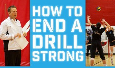 2-3-16_Strong_Drill2