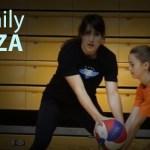 Emily Hiza