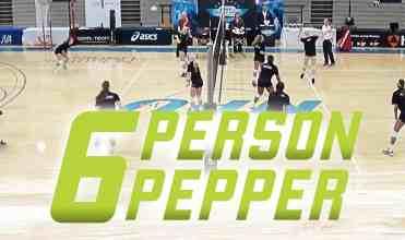 12-18-16-six_person_pepper_web