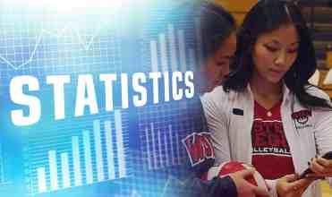 3-11-17-WEBSITE-Statistics