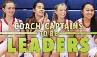 2-27-17-WEBSITE-Captain-leaders