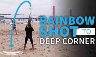 4-26-17-WEBSITE-Rainbow-shot