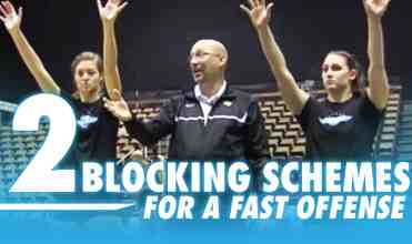 4-13-16_WEBSITE_2blocking_for-fast-offense