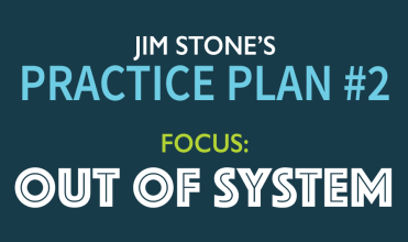 Practice-Plan-#2