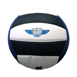 Wilson-Volleyball-3