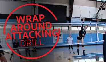 12-10-16-wrap-around-attacking-drill_web