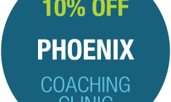 Clinic-Phoenix