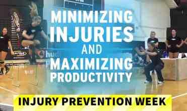 INJURY_max_productivity