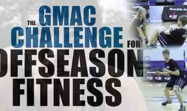 12-9-16-gmac_challenge