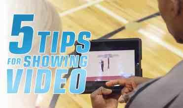 2-24-17-WEBSITE-Five-video-tips