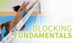 4-25-17-WEBSITE-Blocking-fundamentals