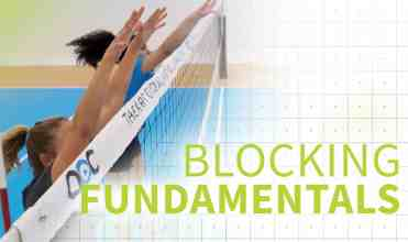 4-25-17-WEBSITE-Blocking-fundamentals