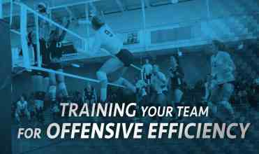 Training your team for team efficiency