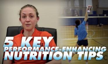 3-4-16_WEBSITE_Performance_Enhancing_nutrition
