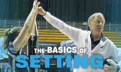 10-13-16-website-basics-of-setting
