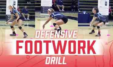 11-17-16-website-defensive-footwork