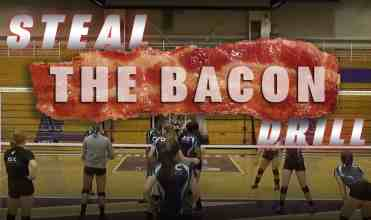 7-15-16-WEBSITE-Steal-the-bacon-drill