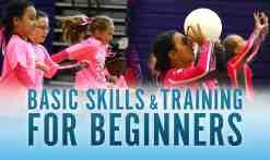 1-18-17-WEBSITE-Basic-skills