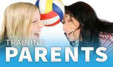 12-13-16-website-parents