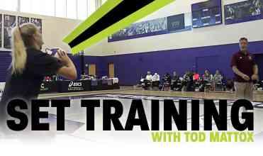 12-19-16-setter_training_web