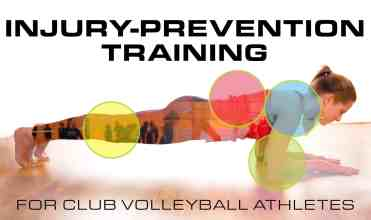 12-30-16_injury_prevention