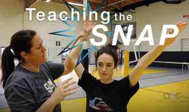 8-11-16-WEBSITE-Teaching-snap